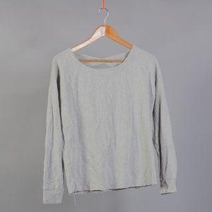 [Splendid] sweatshirt